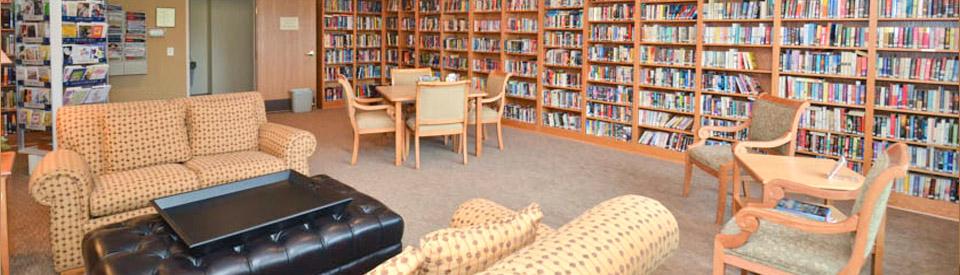 Medina-amenity-library-01