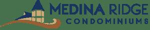 Medina Ridge Condominiums Logo