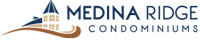 Medina Ridge Condominiums Logo